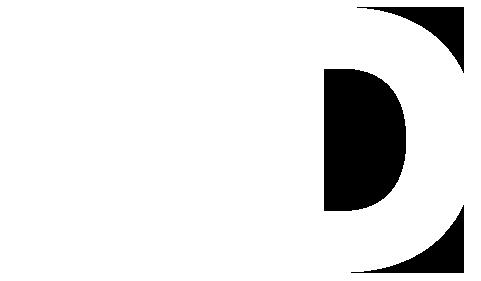 Dijital Pazarlama Uzmanı - Onur DOĞRU